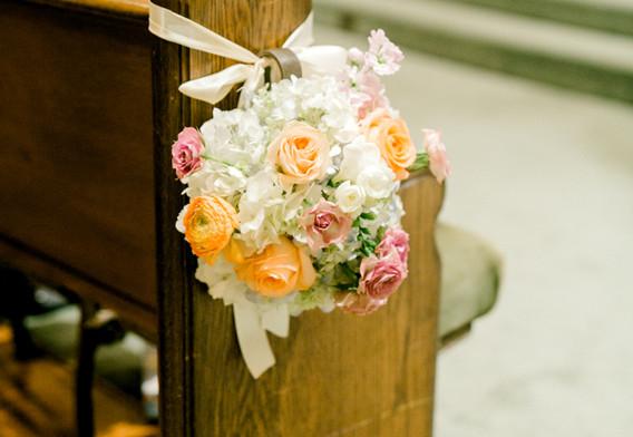 Valerie-Trevor-Wedding-Dallas-Scottish-Rite-Of-Freemasonry-Cathedral-Museum-by-North-Texas-Wedding-Photographer-Emily-Nicole-Photo-294.jpg