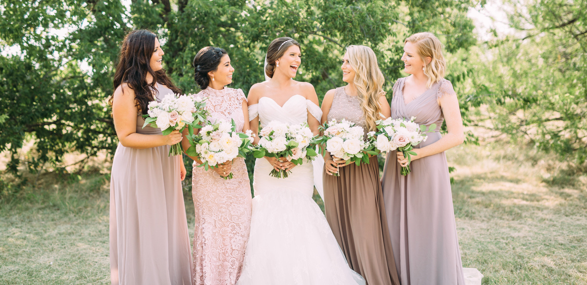 The Bridesmaids-0130.jpg