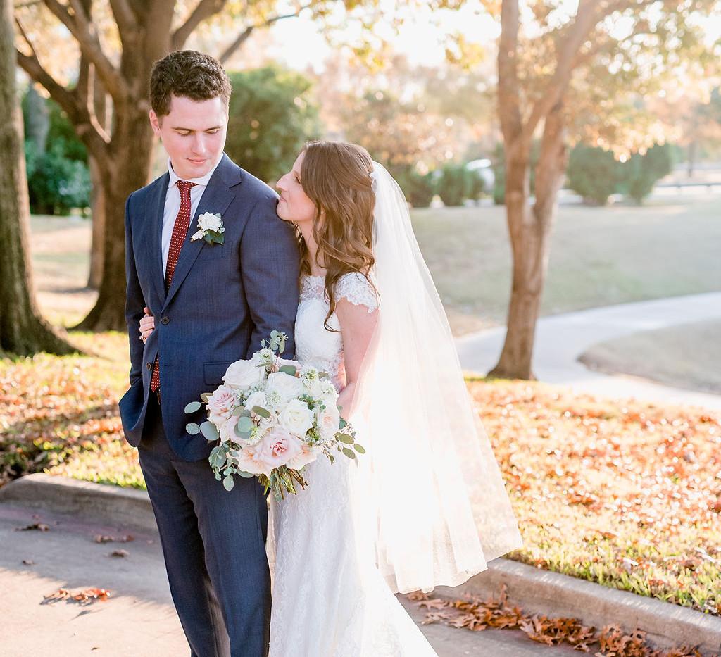 Gleneagles, Dallas wedding, Flowers, Dallas florists, the rogue rose