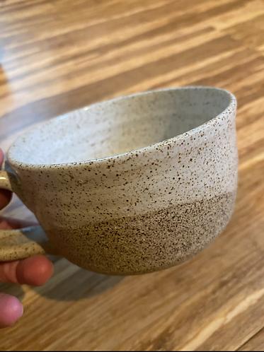 Cappuccino Cup 14 oz