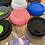 Thumbnail: Sample Pack Lids
