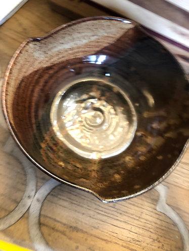 Bowl-Dish