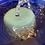 Thumbnail: Water Fountain - Medium Size