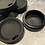 Thumbnail: **NEW STYLE** Inner Lid with Sleeve Set
