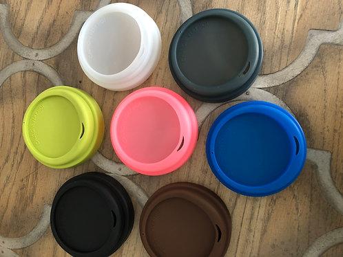 100 Lids - You Choose Color