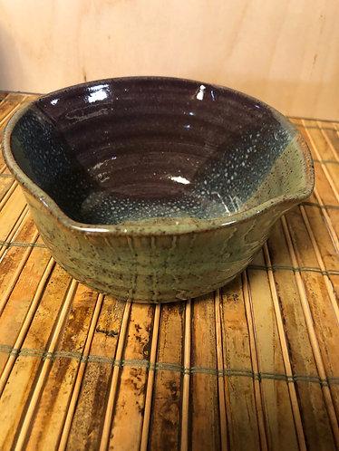 Sm Bowl-Dish