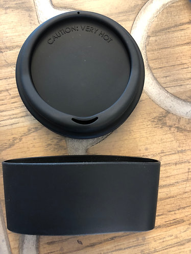 """The """"Original"""" Lid and Sleeve Combo"""