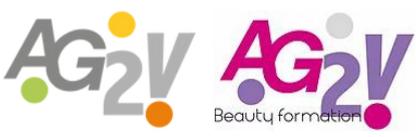 AG2V beauty management logo.png