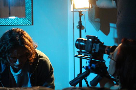 Erica Films Henry.JPG