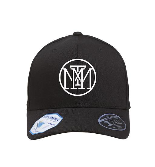 TDP CAP