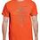Thumbnail: Orange Shirt Day 2019 Ma'iingan (Wolf)