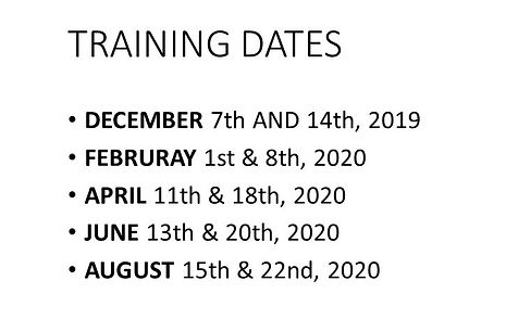 TRAINING DATES (2).jpg