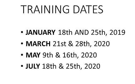 TRAINING DATES (3).jpg