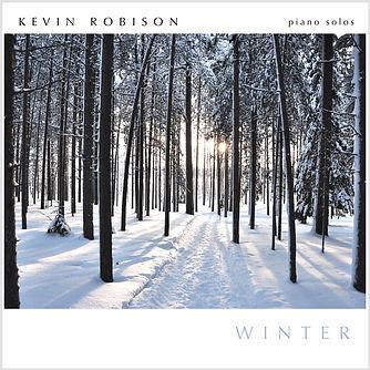 WINTER piano solos w:border rev 3.001.jp
