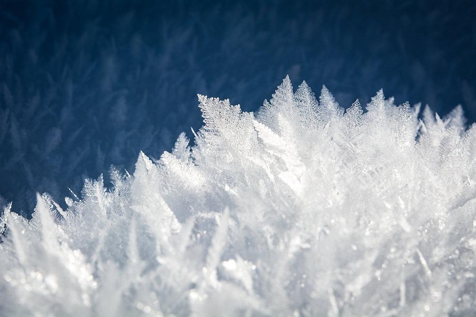ice-1997289.jpg