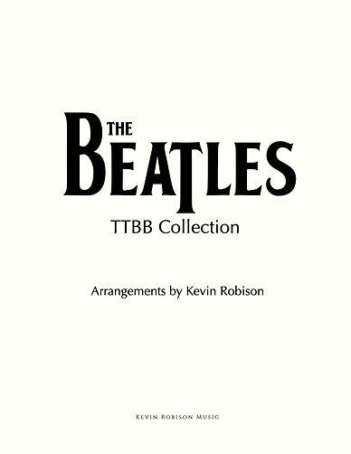 BEATLES SHEET MUSIC COVE.001.jpeg