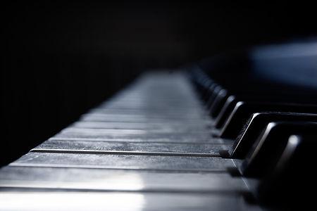 piano-4487573_1920.jpg