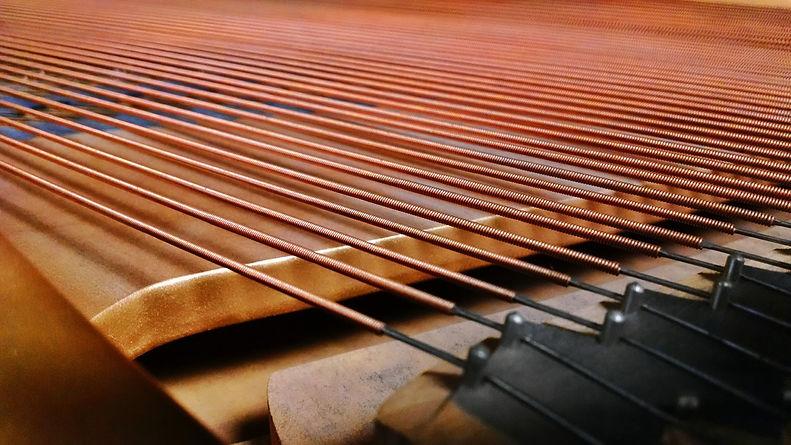 piano-915784_1920.jpg