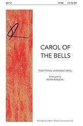 Carol of the Bells 2017 - TTBB.jpg