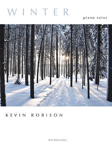 Winter sheet music all covers .001.jpeg