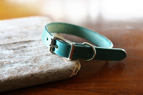 Small/Medium collar