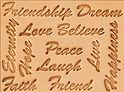 Inspirational-Word-Stamp-Set-8164-00-120