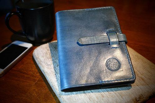 A6 Journal