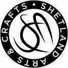 Shetland arts & crafts