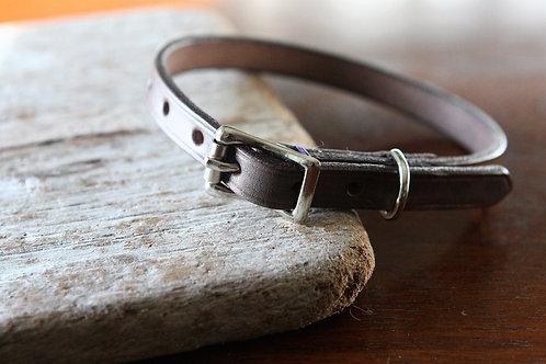 Small collar