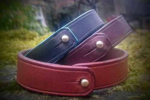 Classic Wristband