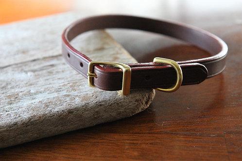 Med/large collar
