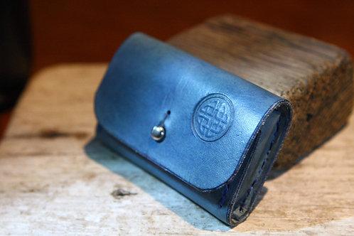 Coin & card purse