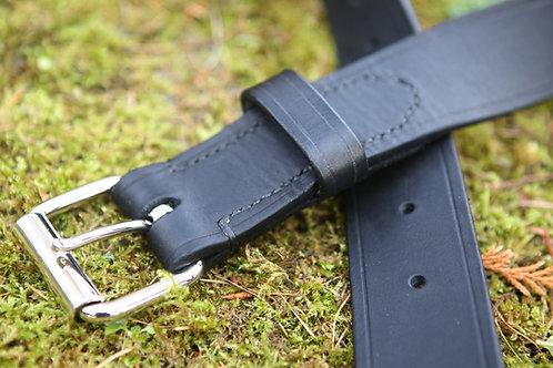 Classic Belt (wide)