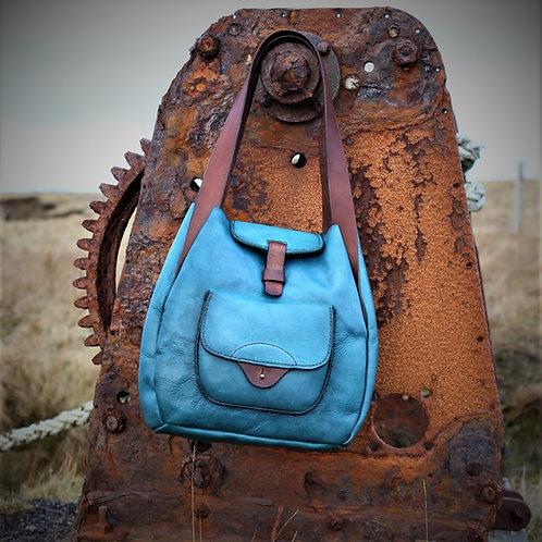 The Spindrift Bag