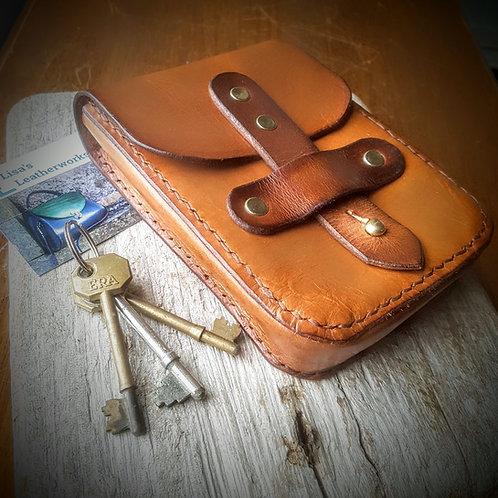 The Extra Pocket