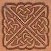 craftool-3-d-stamp-square-celtic-8538-00
