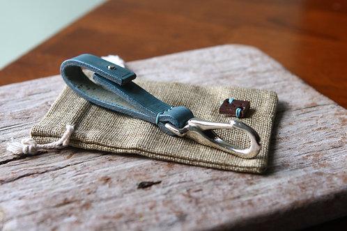 Utility clip