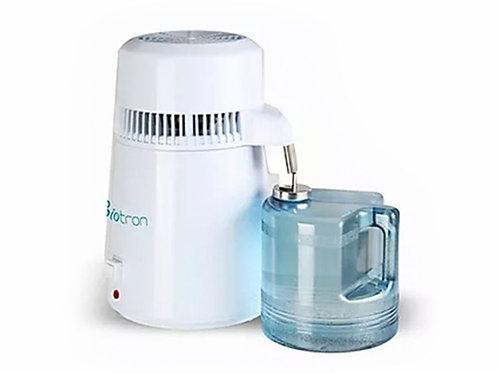 Destilador de Água - Biotron