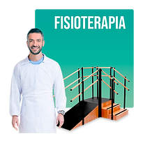 fisioterapia.png