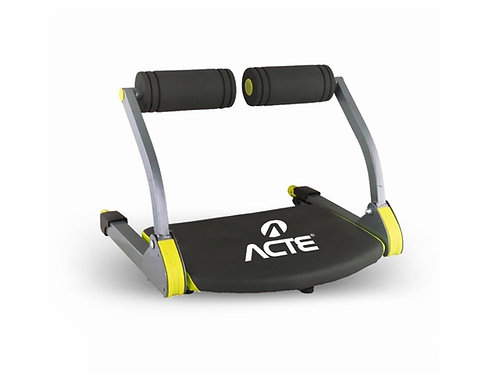 Aparelho Abdominal Fitness Treino - Acte