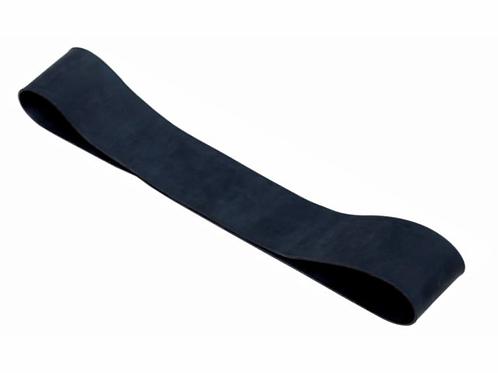 Mini Band Basic - Forte - Kallango
