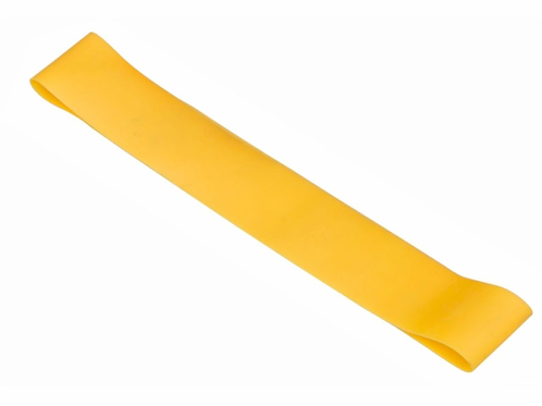 Mini Band Basic - Leve - Kallango