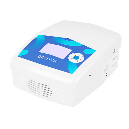 Ozonyx Smart Gerador De Ozônio - Medical San