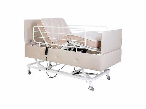 Cama Hospitalar Motorizada Prime Care - 200x90cm - Pilati