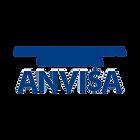 logo-ANVISA.png