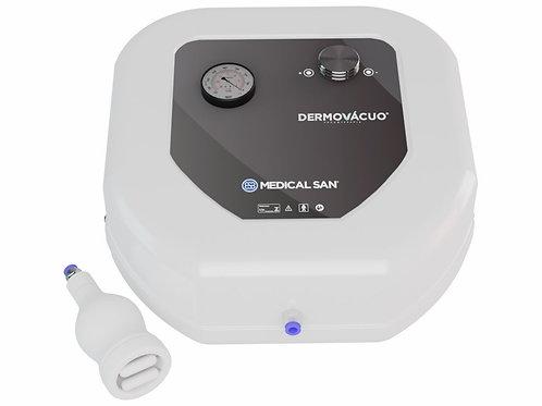 Dermovácuo - Medical San