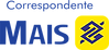 correspondente-mais-bb-logo-A15293248D-s