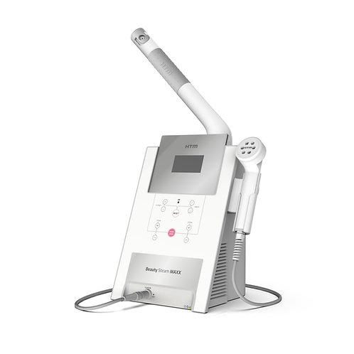 Beauty Steam Maxx HTM - Vapor de Ozônio
