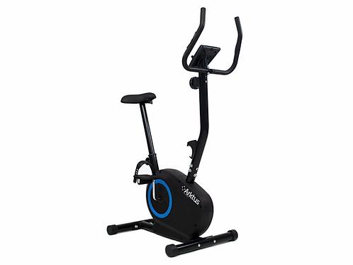 Bicicleta Vertical Ergométrica - Arktus