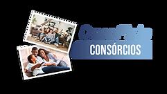 ICONR CONSÓRCIO.png
